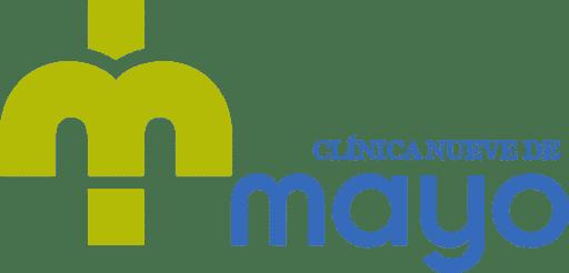 CLÍNICA NUEVE DE MAYO - FISIOTERAPIA RESPIRATORIA OVIEDO