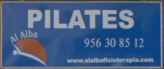Clinica Al Alba. Fisioterapia y Terapia Ocupacional