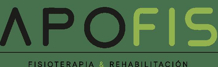 Apofis - Fisioterapia Respiratoria Burgos