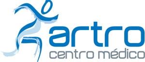 Artro - Fisioterapia Respiratoria en Alicante