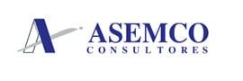 Asemco Consultores - Asesorías A Coruña