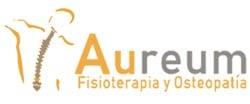 Aurem - Fisioterapia Respiratoria Córdoba