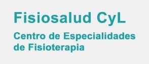FISIOSALUD CYL - FISIOTERAPIA RESPIRATORIA VALLADOLID
