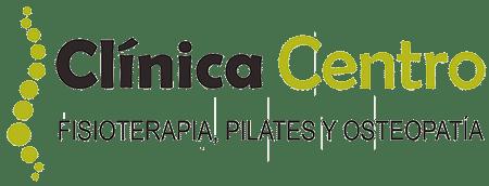 Clínica Centro - Fisioterapia Respiratoria Ciudad Real