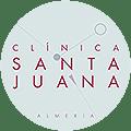 Fisioterapia Respiratoria Almería - Clínica Santa Juana