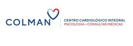 Colman - Fisioterapia Respiratoria Cádiz