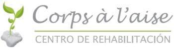 Corps à L'aise - Fisioterapia Respiratoria en Alicante