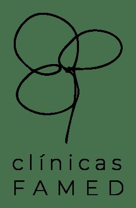 CLÍNICA FAMED - FISIOTERAPIA RESPIRATORIA TORRELODONES