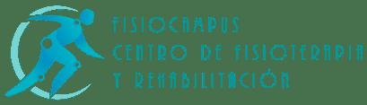 Fisioterapia Respiratoria Albacete FISOCAMPUS