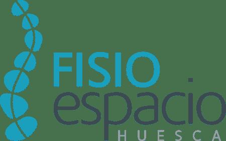 FISIOESPACIO HUESCA - FISIOTERAPIA RESPIRATORIA HUESCA