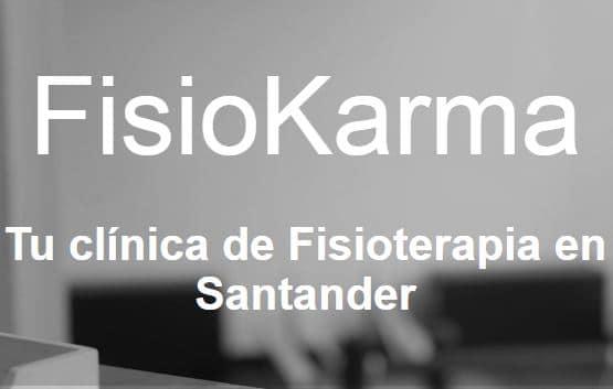 FISIOKARMA - FISIOTERAPIA RESPIRATORIA SANTANDER