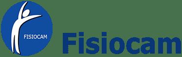Fisioterapia Respiratoria Barcelona - Fisiocam