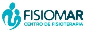 FISIOMAR - FISIOTERAPIA RESPIRATORIA SEVILLA