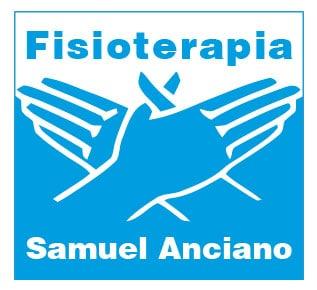 Fisioterapia Respiratoria Albacete Samuel Anciano