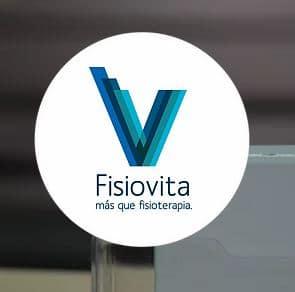 FISIOVITA - FISIOTERAPIA RESPIRATORIA SANTANDER