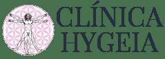 Clínica Hygeia - Fisioterapia respiratoria Donostia