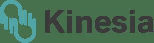 Kinesia - Fisioterapia Respiratoria Córdoba