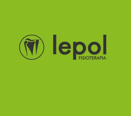 Clínica Fisioterapeuta respiratotia Lepol