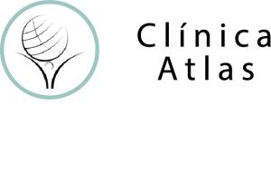 Fisioterapia Respiratoria Albacete - Clínica Atlas