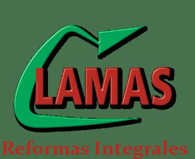 Reformas Coruña Lamas