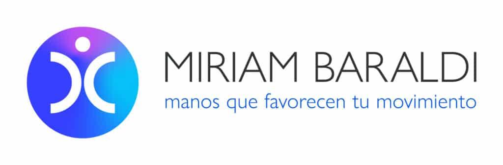 Mirian Baraldi - Fisioterapia Respiratoria en Alicante