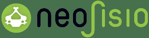 NEOFISIO - FISIOTERAPIA RESPIRATORIA VALENCIA