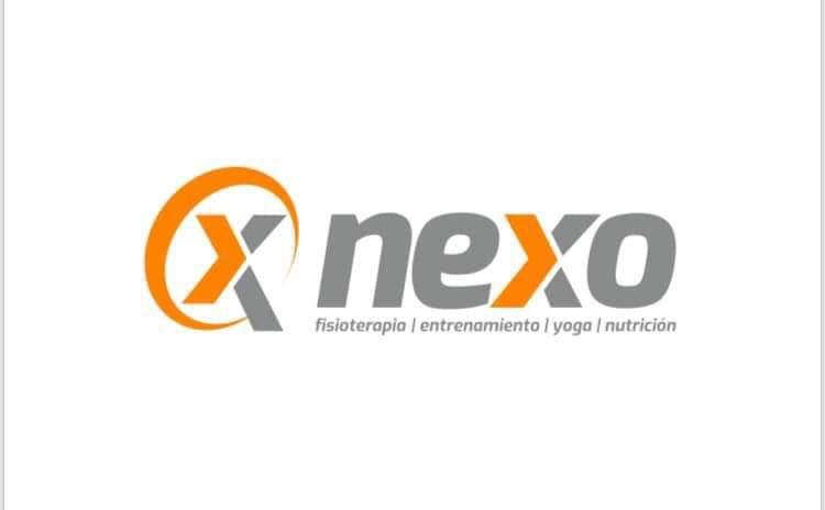 NEXO, Centro de Fisioterapia y Entrenamiento Personal