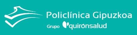 Policlínica Guipuzkoa - Fisioterapia respiratoria Donostia