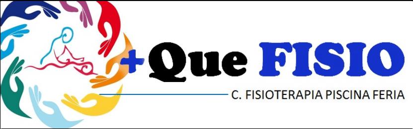 Fisioterapia Respiratoria Albacete + Que FISIO