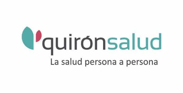 HOSPITAL QUIRÓNSALUD SAGRADO CORAZÓN - FISIOTERAPIA RESPIRATORIA SEVILLA