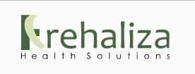 REHALIZA HEALTH SOLUTIONS - FISIOTERAPIA RESPIRATORIA TORRELODONES