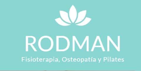 CLINICA RODMAN - FISIOTERAPIA RESPIRATORIA TOLEDO