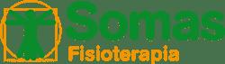 SOMAS - FISIOTERAPIA RESPIRATORIA PAMPLONA