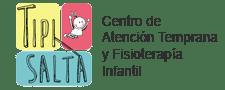 Tipisalta - Fisioterapia respiratoria Donostia