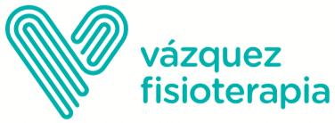 Vázquez Fisioterapia Respiratoria Córdoba