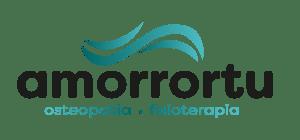 AMORRORTU - FISIOTERAPIA RESPIRATORIA EN VITORIA