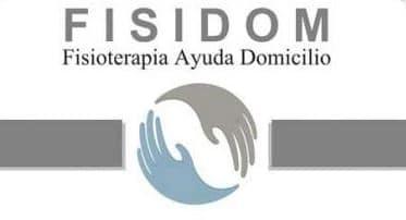 AD Fisidom - Fisioterapia deportiva Badajoz