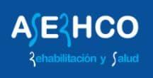 ASERHCO Rehabilitación y Salud - Fisioterapia deportiva Zaragoza