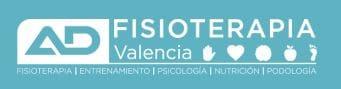 AD fisioterapia - Fisioterapia deportiva Valencia
