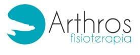 ARTHROS FISIOTERAPIA - FISIOTERAPIA DEPORTIVA ALBACETE