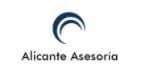 ALICANTE ASESORÍA - ASESORÍA ALICANTE