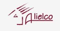 Alielco - Reformas en Alicante