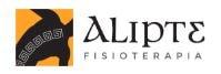 Alipte Fisioterapia - Fisioterapia deportiva Zaragoza