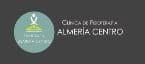 ALMERÍA CENTRO - FISIOTERAPIA DEPORTIVA ALMERÍA