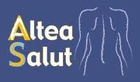 ALTEA SALUT - FISIOTERAPIA DEPORTIVA ALICANTE