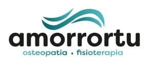 Amorrortu Osteopatía - Fisioterapia deportiva en Vitoria