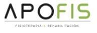 Apofis Fisioterapia - Fisioterapia deportiva Burgos