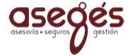 ASEGUES ASESORÍA- ASESORÍA CIUDAD REAL