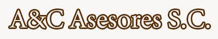 A&C ASESORES S.C.- ASESORÍA CIUDAD REAL