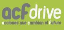 Autoescuela ACF Innove – Autoescuelas Huescas